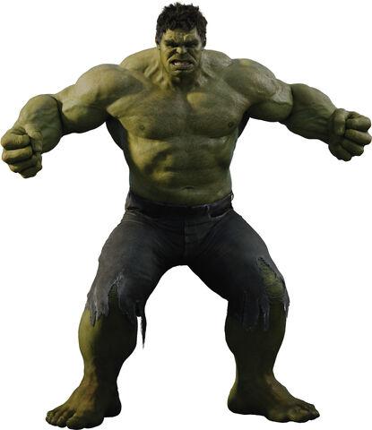 File:Hulk2-Avengers.jpg