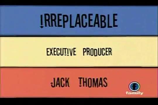 File:Irreplaceable title card.jpg