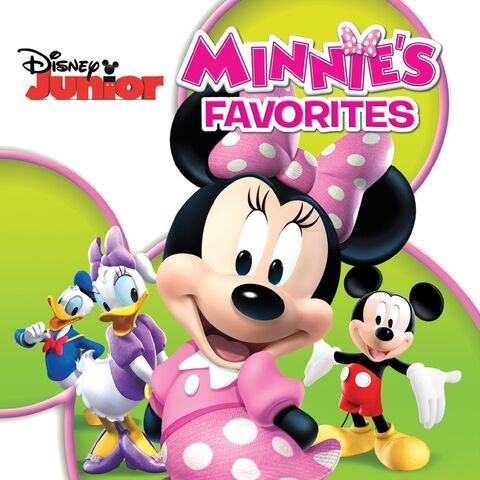 File:Minnies favorites.jpg