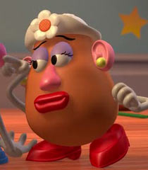 File:Mrs. Potato Head 2.jpg