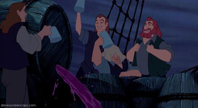 File:Pocahontas-disneyscreencaps.com-537.jpg