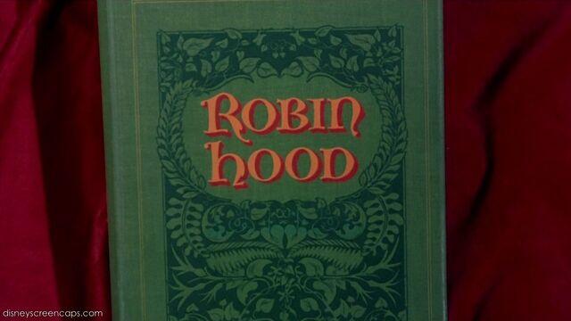 File:Robin-hood-disneyscreencaps com-2.jpg