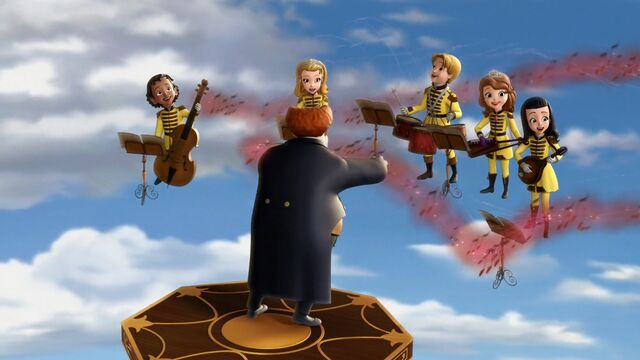 File:Sofia the First - The Magic in the Music.jpg