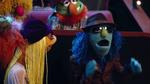 TheMuppets-S01E08-RobotZoot