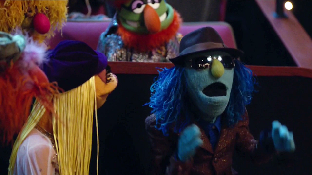 File:TheMuppets-S01E08-RobotZoot.png