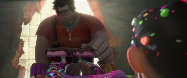 File:CandyKart9.png