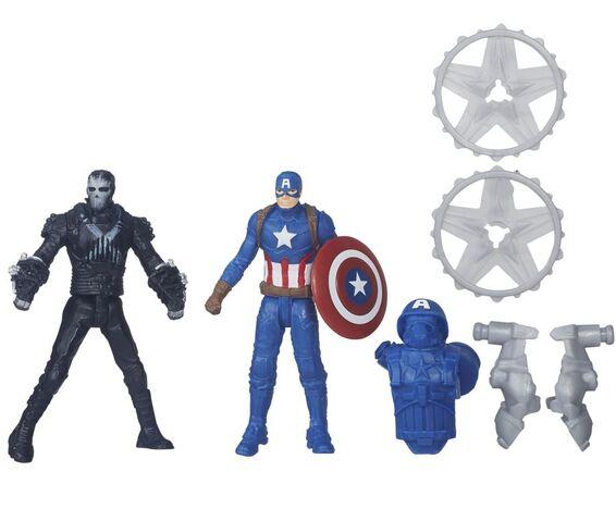 File:Captain America And Crossbones Figure.jpg