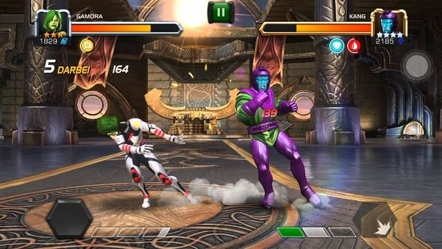 File:Contest of Champions Kang Boss.jpg