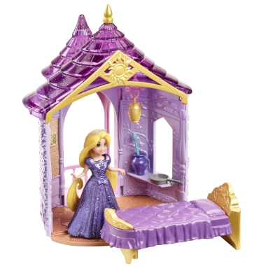 File:DISNEY Princess Rapunzel's FLIP 'N SWITCH™ Castle.jpg