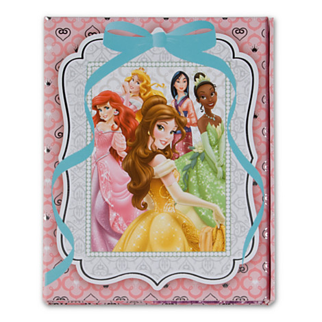 File:Disney Princess 2014 Tri-Fold Journal 1.jpg