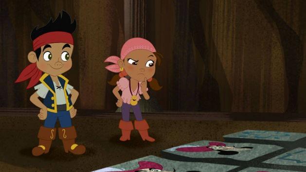 File:Izzy&Jake-Izzy's Pirate Puzzle.jpg