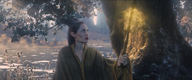 File:Maleficent-(2014)-141.png