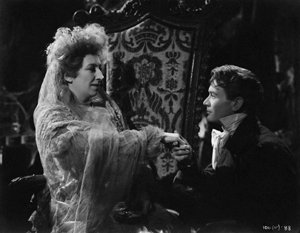 File:Miss Havisham film Martita Hunt.jpg