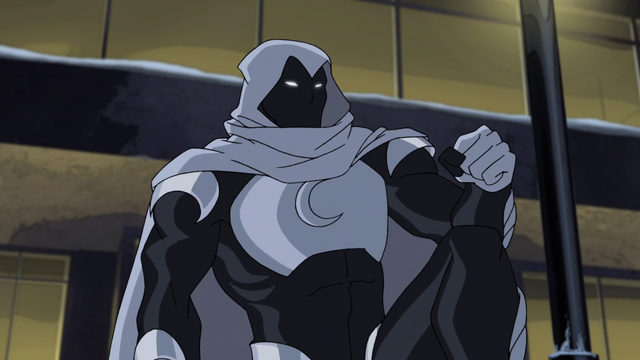 File:Moon Knight 02.png