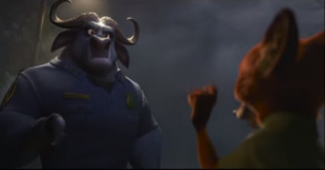 File:Nick and cheif bogo.png