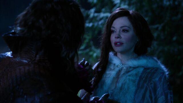 File:Once Upon a Time - 2x16 - The Miller's Daughter - Cora Leaves Rumplestiltskin.jpg