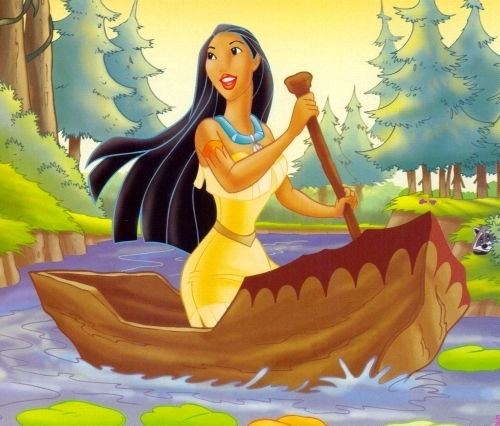 File:Pocahontas wallpaper.jpg