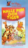 PoohTiggerToo1986SwedishVHS