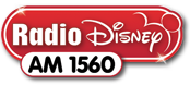 File:RadioDisney1560.png