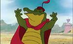 Robin-hood-1080p-disneyscreencaps.com-5385