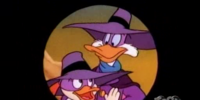 Trading Faces (Darkwing Duck episode)
