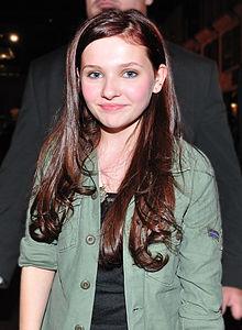 File:220px-Abigail Breslin at 2010 TIFF adj.jpg