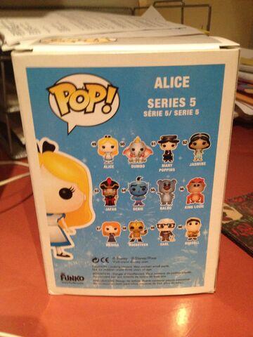 File:Alice pop 49 back.jpg