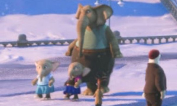 File:Anna and Elsa in Zootopia.jpg