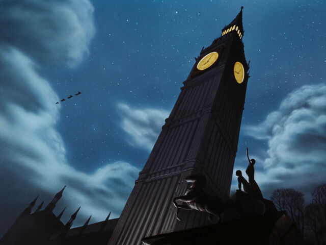 File:Big Ben in Peter Pan.jpg