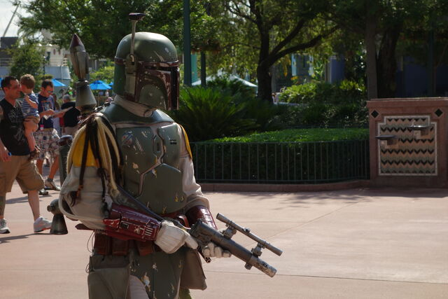 File:Boba-fett-star-wars-weekends-2013-3.jpg