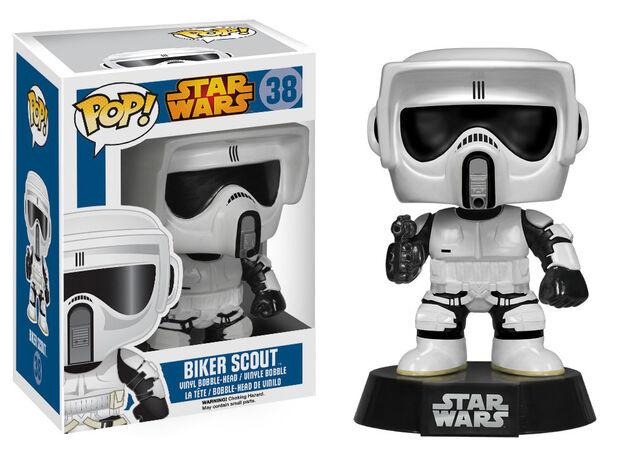 File:Funko Pop! Star Wars Biker Scout.jpg