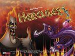 Hercules-Hades