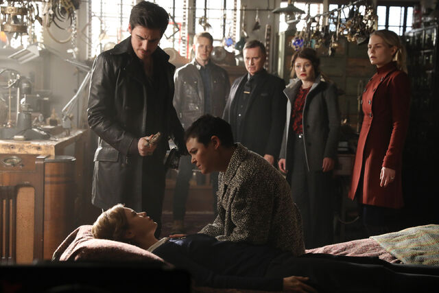 File:Once Upon a Time - 6x19 - The Black Fairy - Photogrphy - Surrounding Mother Superior.jpg
