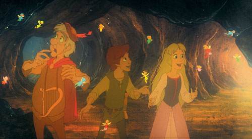 File:Pic blackcauldron1.jpg