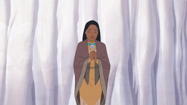 File:Pocahontas2-disneyscreencaps.com-888.jpg