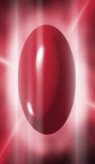 File:Power Stone AA.png