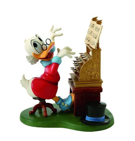 File:Scrooge-mcduck-cash-register.jpg