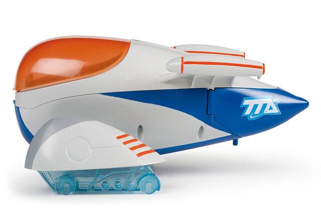 File:Star Jetter toy 1.jpg