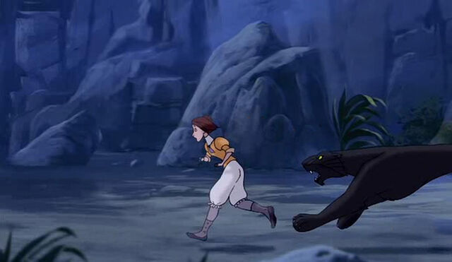 File:Tarzan-jane-disneyscreencaps.com-2490.jpg