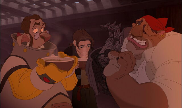 File:Treasure-planet-disneyscreencaps.com-2544.jpg
