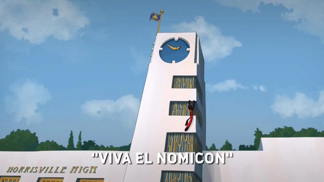 File:Viva El Nomicon.png