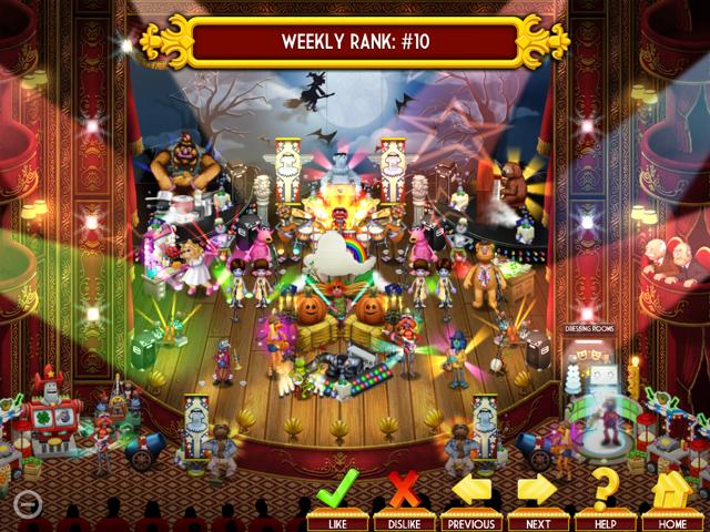 File:Weekly rank -10.png