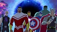 Avengers-assemble - team