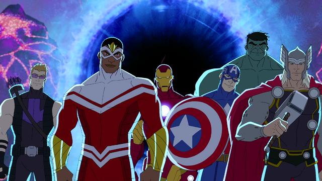 File:Avengers-assemble - team.png