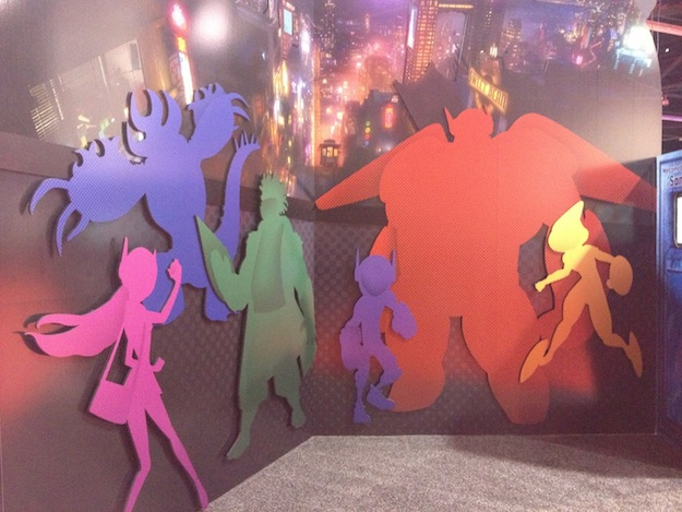 File:Big Hero 6 team silhouettes.jpg