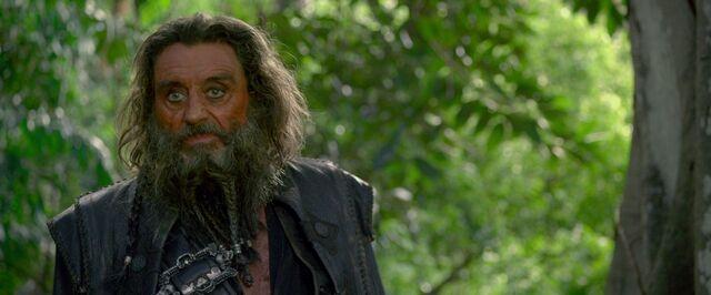 File:Blackbeard-edward-teach.jpg