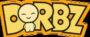 Dorbz logo2