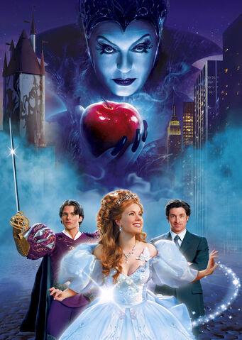 File:Enchanted Original 2008 DVD Artwork.JPG