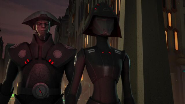 File:Fifth Brother and Seventh Sister 6.jpeg
