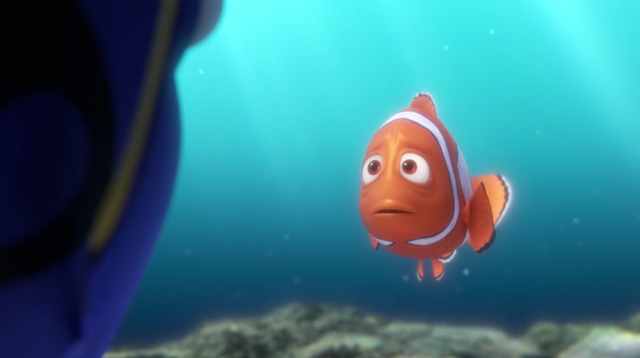 File:Finding Dory 8.png